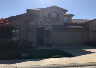Foreclosed Home en SILVANER CT, El Dorado Hills, CA - 95762