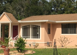Foreclosed Home en GOLFVIEW ST, Lakeland, FL - 33801