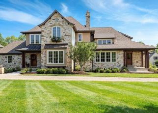 Foreclosed Home en GLEN DR, Brecksville, OH - 44141