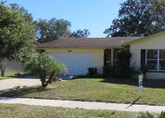 Foreclosed Home en FLAGG ST, Orlando, FL - 32812