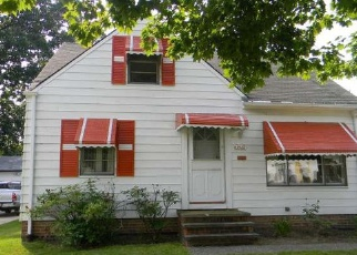 Foreclosed Home en E 189TH ST, Beachwood, OH - 44122