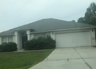 Foreclosed Home en CAMBRIDGE CT, Kissimmee, FL - 34758