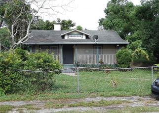 Foreclosed Home en BARTON DR, Orlando, FL - 32807
