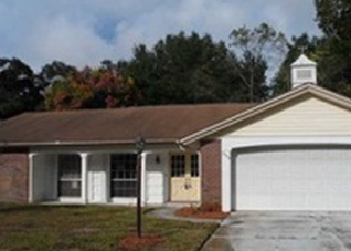 Foreclosed Home en CAMP CREEK LN, Hudson, FL - 34667