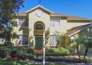 Foreclosed Home in GLYNDE HILL DR, Orlando, FL - 32835