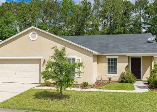 Foreclosed Home en ELLAVILLE CT, Jacksonville, FL - 32218