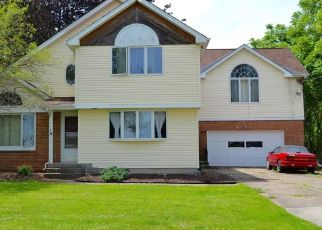 Foreclosed Home en E RIVER RD, Grand Island, NY - 14072