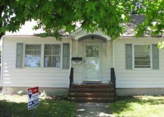 Foreclosed Home in N BRANDRIFF AVE, Millville, NJ - 08332