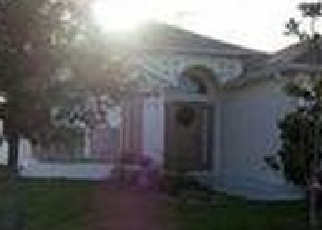 Foreclosed Home en DENGAR AVE, Haines City, FL - 33844