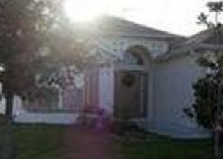 Foreclosed Home en DENGAR AVE, Haines City, FL - 33844