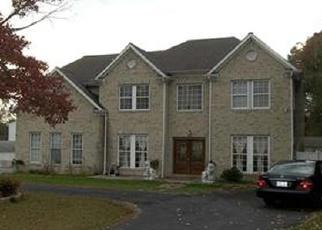 Foreclosed Home en LANHAM SEVERN RD, Bowie, MD - 20720