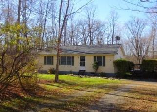 Foreclosed Home en HOLDEN RD, Lansing, NY - 14882