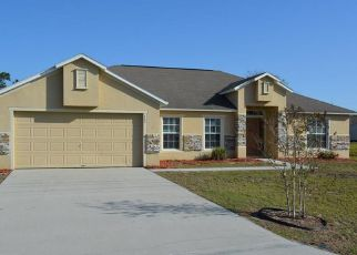 Foreclosed Home en ERIE CT, Kissimmee, FL - 34759