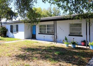 Foreclosed Home en 9TH ST NW, Winter Haven, FL - 33881