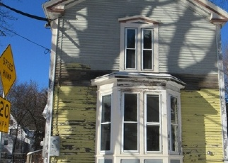 Foreclosure Home in Augusta, ME, 04330,  WINTER ST ID: P1098534