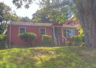 Casa en ejecución hipotecaria in Hartford, CT, 06120,  CLEVELAND AVE ID: P1098569
