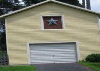 Foreclosed Home en GRANT ST, Avoca, NY - 14809