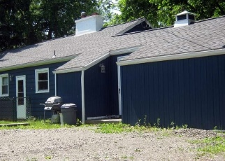 Foreclosed Home en DANBY RD, Ithaca, NY - 14850