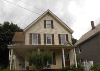 Foreclosure Home in Fitchburg, MA, 01420,  CHARLES ST ID: P1098659