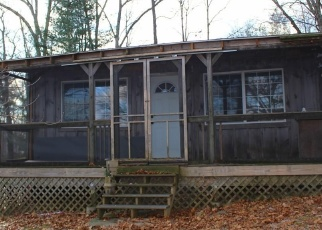 Foreclosure Home in Oxford, MA, 01540,  BIRCH POINT SHRS ID: P1098721