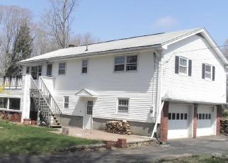 Casa en ejecución hipotecaria in Ellington, CT, 06029,  NEWELL HILL RD ID: P1098742