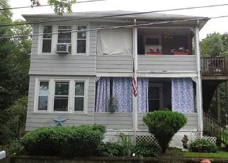 Foreclosure Home in Attleboro, MA, 02703,  ROBINSON AVE ID: P1098764