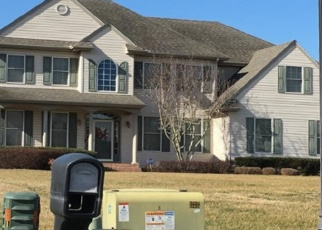 Foreclosed Home en STONEHAVEN DR, Salisbury, MD - 21804