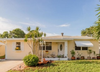 Foreclosed Home en 18TH AVE N, Lake Worth, FL - 33460