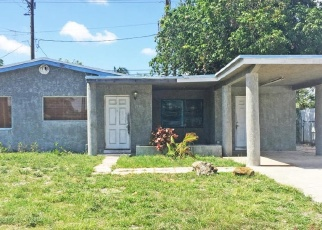 Foreclosed Home in NW 16TH ST, Fort Lauderdale, FL - 33311