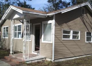 Foreclosed Home en W 25TH ST, Jacksonville, FL - 32209