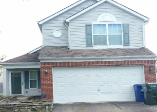 Foreclosed Home en KINGS REALM AVE, Columbus, OH - 43232