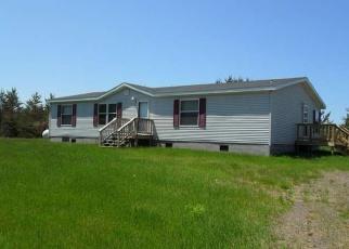 Casa en ejecución hipotecaria in Douglas Condado, WI ID: P1099601