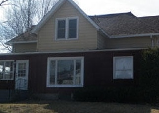 Foreclosed Home en MAIN ST, Clyman, WI - 53016