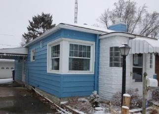 Casa en ejecución hipotecaria in Toledo, OH, 43611,  N 109TH ST ID: P1099789