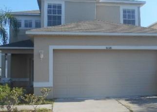 Casa en ejecución hipotecaria in Gibsonton, FL, 33534,  LILLY BAY CT ID: P1099984