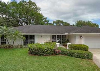 Foreclosed Home en ADMIRALS WALK, Stuart, FL - 34996