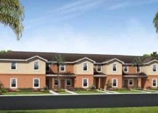 Casa en ejecución hipotecaria in Lakeland, FL, 33812,  SHADE TREE LN ID: P1100023