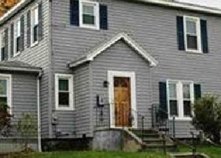 Foreclosed Home en LISKE ST, Ravena, NY - 12143
