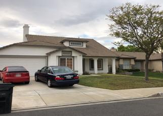 Foreclosed Home en W FAIRVIEW DR, Rialto, CA - 92377