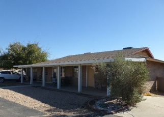 Foreclosure Home in Mesquite, NV, 89027,  N WILLOW ST ID: P1100766