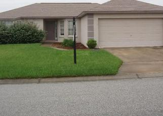 Foreclosed Home en MANOR DR, Lakeland, FL - 33810