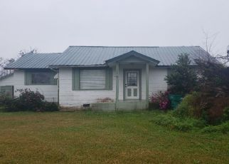 Foreclosed Home en HIGHWAY 90, Marianna, FL - 32446
