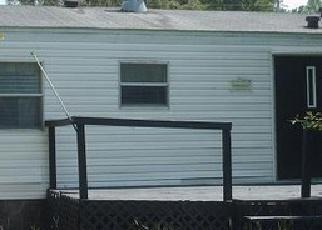 Casa en ejecución hipotecaria in Bradford Condado, FL ID: P1100851