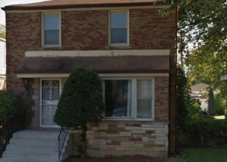Foreclosed Home en W 85TH PL, Chicago, IL - 60652