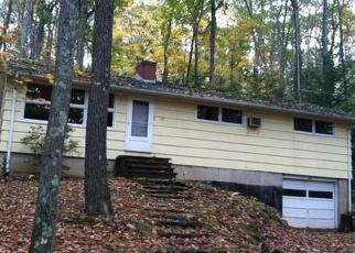 Casa en ejecución hipotecaria in Willington, CT, 06279,  COSGROVE RD ID: P1100932