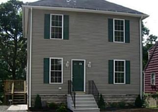 Casa en ejecución hipotecaria in Meriden, CT, 06450,  CROWN ST ID: P1100978