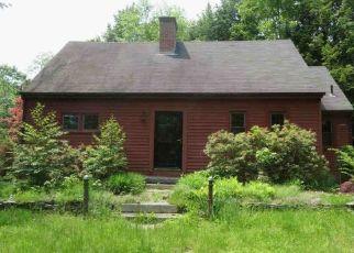 Casa en ejecución hipotecaria in Brooklyn, CT, 06234,  LAUREL HILL RD ID: P1101013