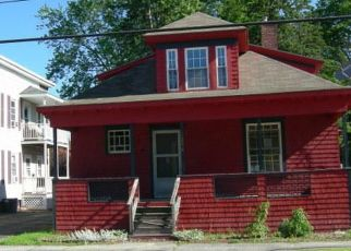 Foreclosed Homes in Lewiston, ME, 04240, ID: P1101128