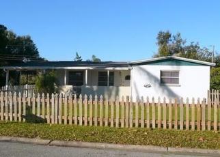 Foreclosed Home en MARTHA LEE AVE, Rockledge, FL - 32955