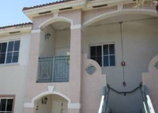 Foreclosed Home en NW 78TH AVE, Hollywood, FL - 33024